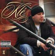K-L-E