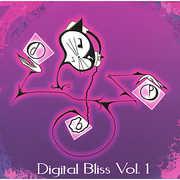 Digital Bliss 1 /  Various