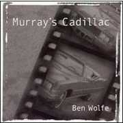 Murray's Cadillac