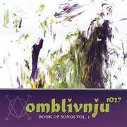 Book of Songs 1
