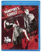 The Vampire's Ghost , Peggy Stewart