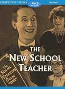 The New School Teacher , Doris Kenyon