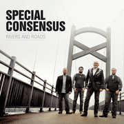 Rivers And Roads , The Special Consensus