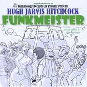 Funkmeister