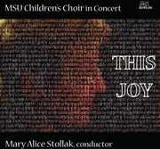 This Joy