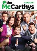 The McCarthys: Season 1