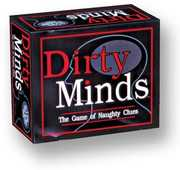 Dirty Minds - Original Edition