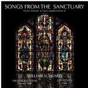 Songs from the Sanctuary 3