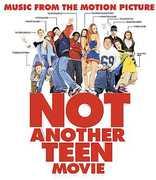 Not Another Teen Movie (Original Soundtrack)