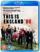 This Is England 86 [Import]