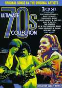 Ultimate 70s Collection