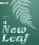 A New Leaf (Olive Signature) , Walter Matthau
