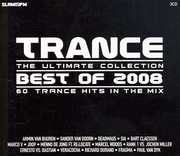 Trance: Best Of 2008 [Import]