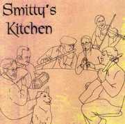 Smitty's Kitchen