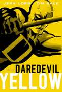 Daredevil: Yellow (Marvel)
