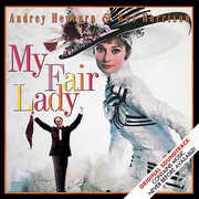 My Fair Lady (Original Soundtrack)