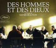 Des Hommes Et Des Dieux (Original Soundtrack) [Import]