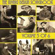 Irving Berlin Songbook 5