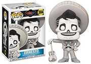 FUNKO POP! DISNEY: Coco - Ernesto|