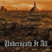 Underneath It All
