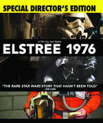 Elstree 1976: Special Director's Edition , Anthony Forrest