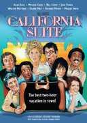 California Suite , Alan Alda