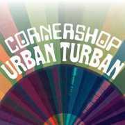 Urban Turban: The Singhles Club