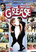 Grease , Eve Arden