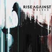 Wolves , Rise Against