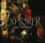 Explorer [Import]