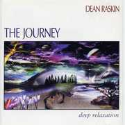 Journey-Deep Relaxation