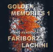 Golden Memories 1