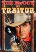 Traitor (Plus Bonus Matt Clark Railroad Detective) , Jack Rockwell