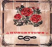 Hungrytown