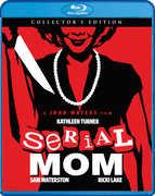 Serial Mom , Kathleen Turner