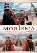 Morisma