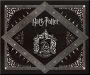 Slytherin Deluxe Stationery Set (Harry Potter)