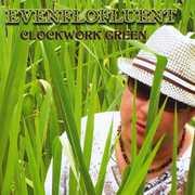Clockwork Green
