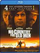 No Country For Old Men , Tommy Lee Jones