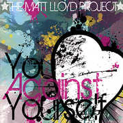 You Against Yourself EP