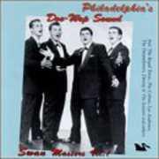Philadelphia's Doo Wop Sound: Swan Masters 2 /  Var