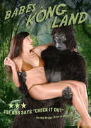 Babes In Kongland