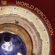 World Percussion