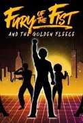 Fury Of The Fist , Sean Stone