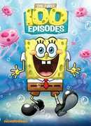 Spongebob Squarepants: The First 100 Episodes , Bill Fagerbakke