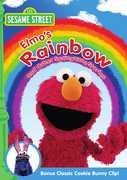 Elmo's Rainbow & Other Springtime Stories , Alan Muraoka