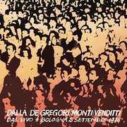 Bologna 2 Settembre 1974 (Dal Vivo) /  Various [Import] , Various Artists