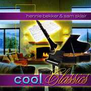 Cool Classics , Hennie Bekker & Sam Sklair