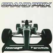Grand Prix , Teenage Fanclub