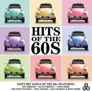 Hits of the 60s , Various Artists